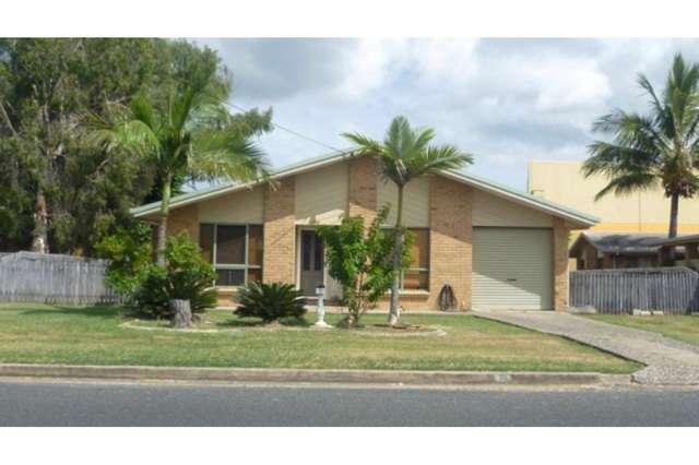 9 Bulman Street, Norman Gardens QLD 4701