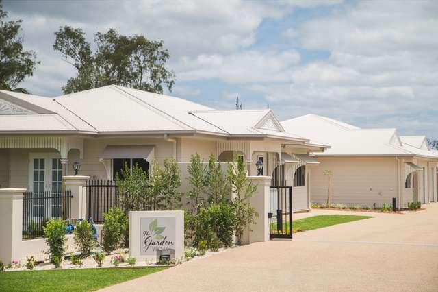 12 -14 Ann Street, West Rockhampton QLD 4700