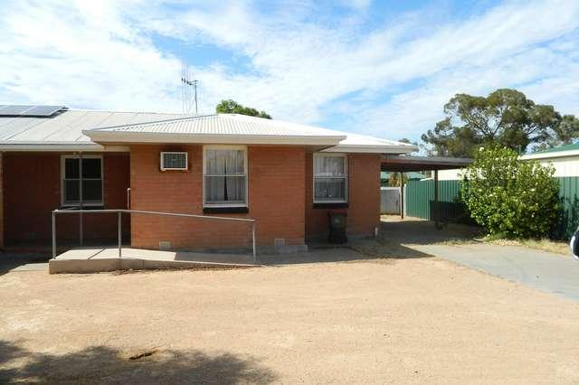 38 Hicks Street, Port Augusta SA 5700