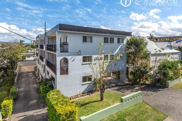10 Miles, Clayfield QLD 4011