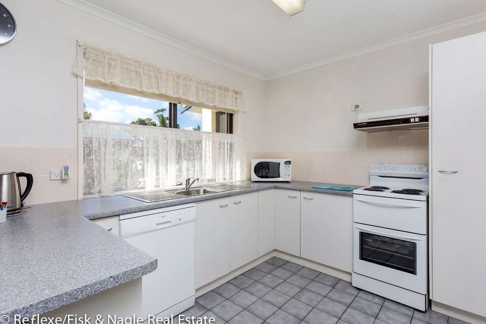 Fourth view of Homely unit listing, 7/55 Ocean Drive, Merimbula NSW 2548
