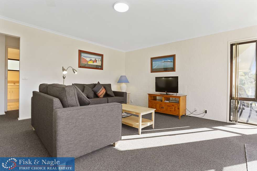 Fifth view of Homely unit listing, 7/55 Ocean Drive, Merimbula NSW 2548