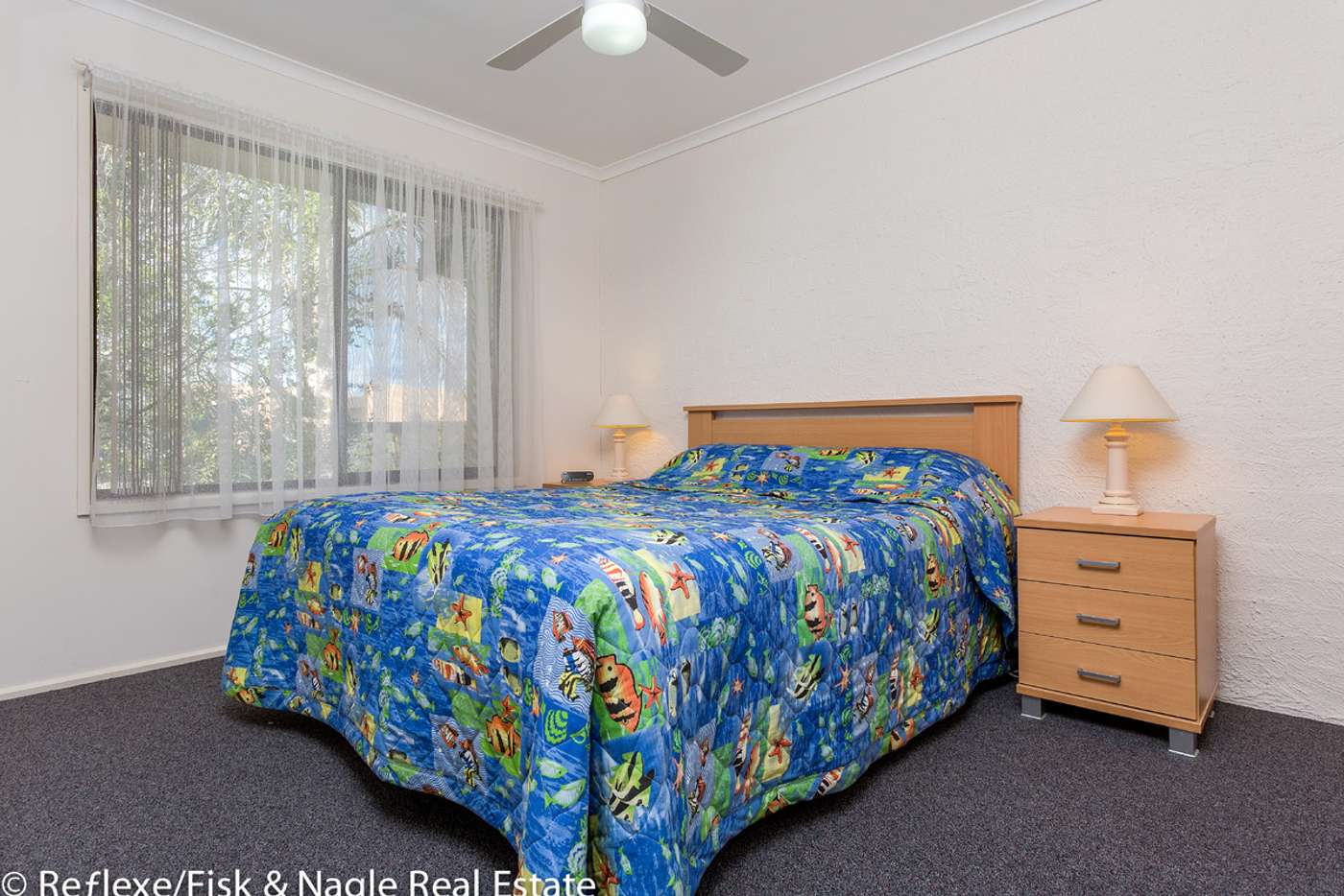 Sixth view of Homely unit listing, 7/55 Ocean Drive, Merimbula NSW 2548