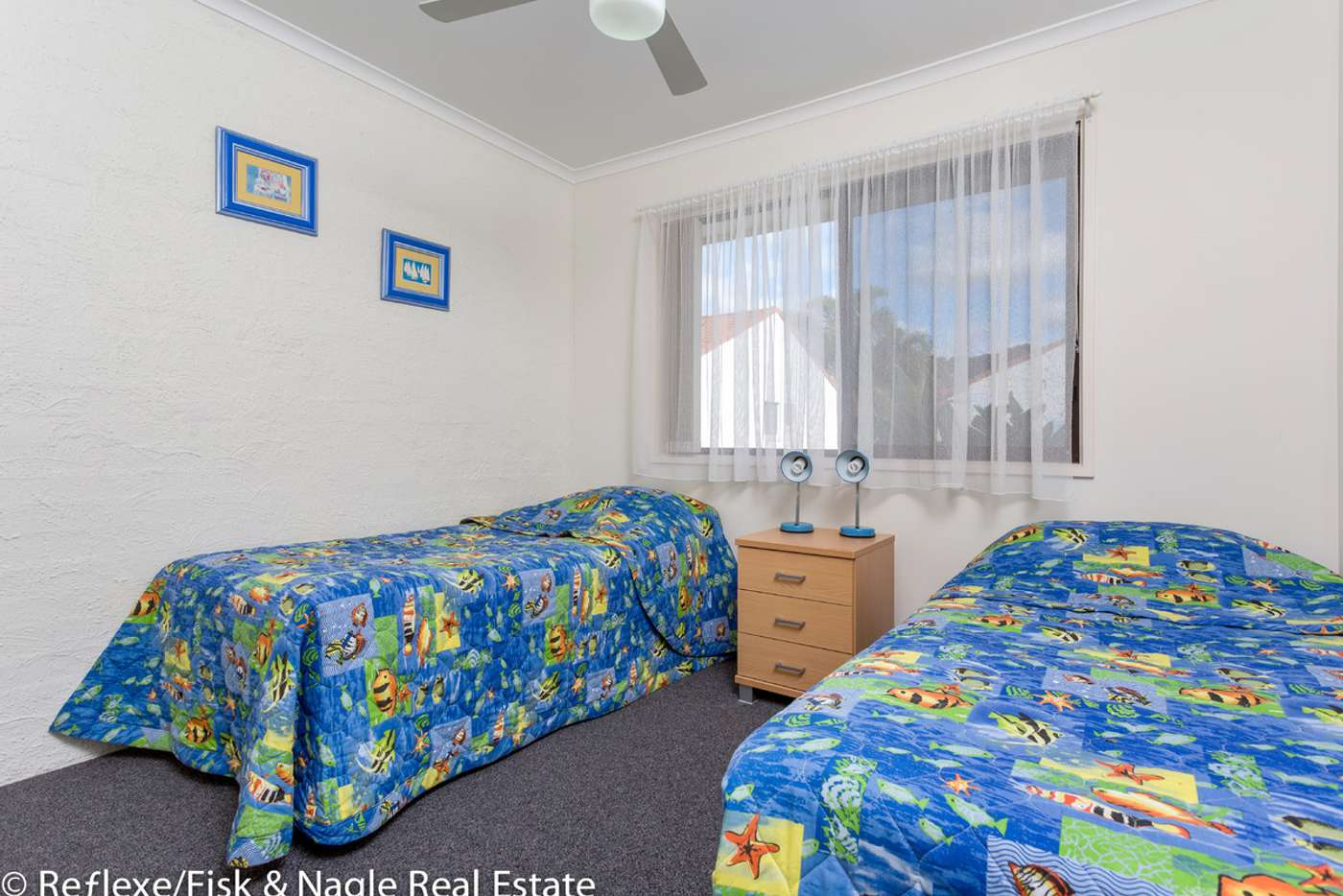 Seventh view of Homely unit listing, 7/55 Ocean Drive, Merimbula NSW 2548
