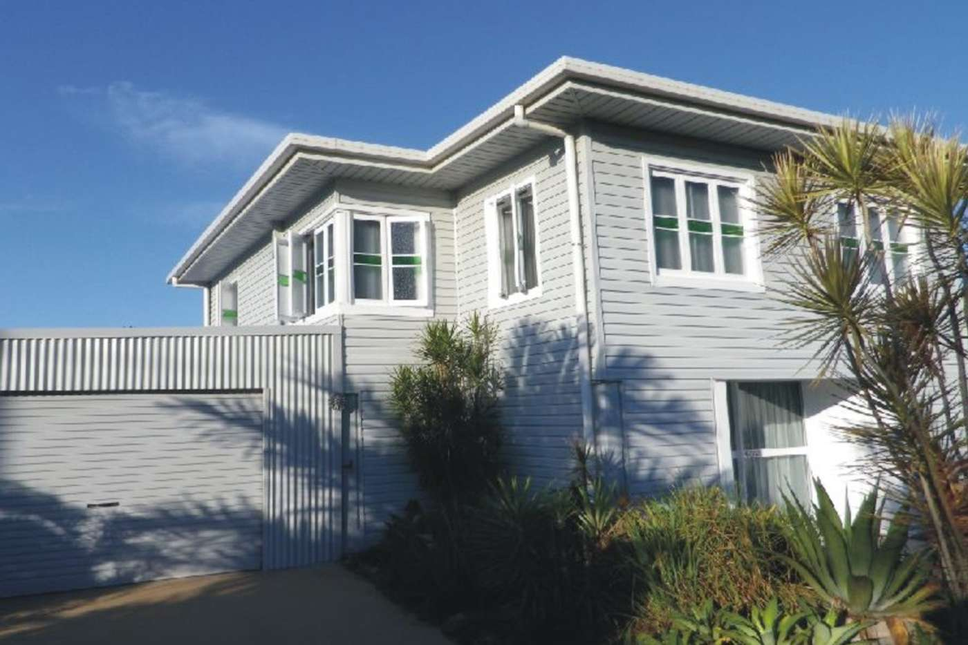 Main view of Homely house listing, 38 Cartwright Street, Ingham QLD 4850