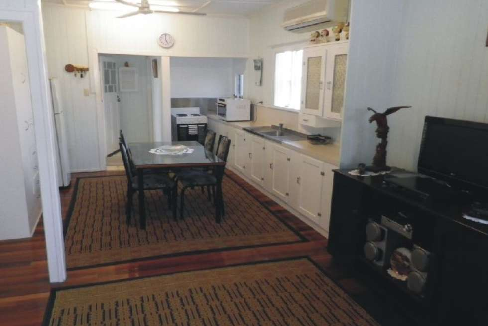 Second view of Homely house listing, 38 Cartwright Street, Ingham QLD 4850