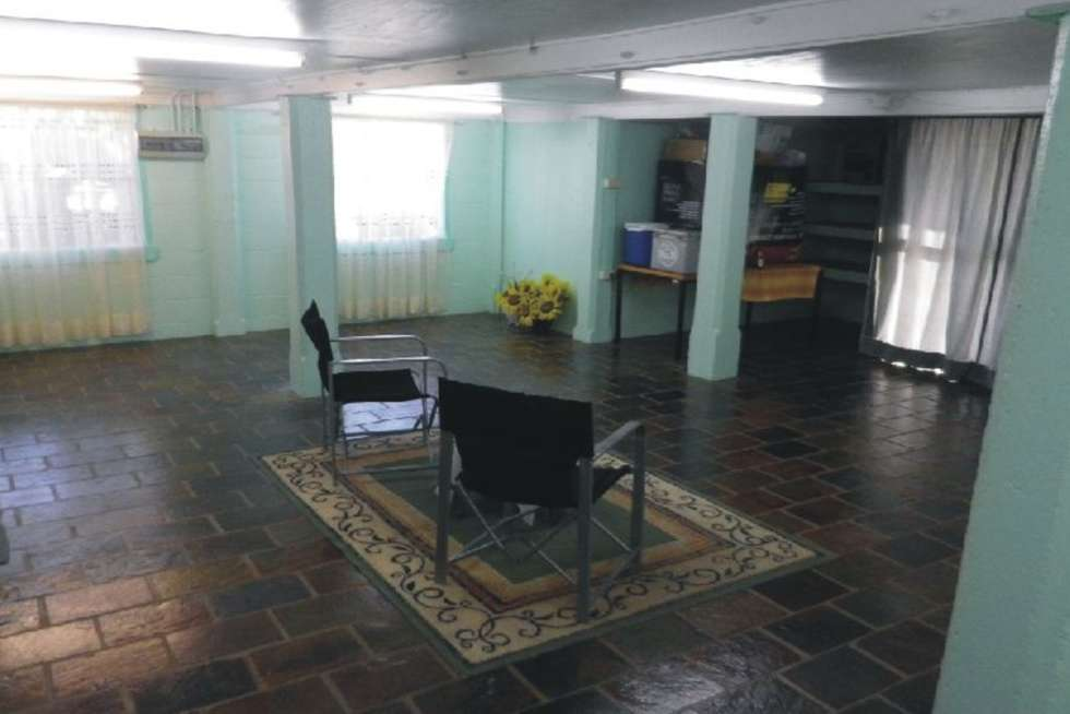 Fourth view of Homely house listing, 38 Cartwright Street, Ingham QLD 4850
