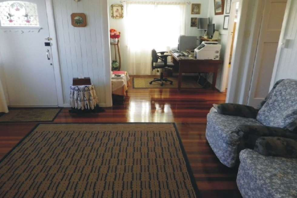 Fifth view of Homely house listing, 38 Cartwright Street, Ingham QLD 4850