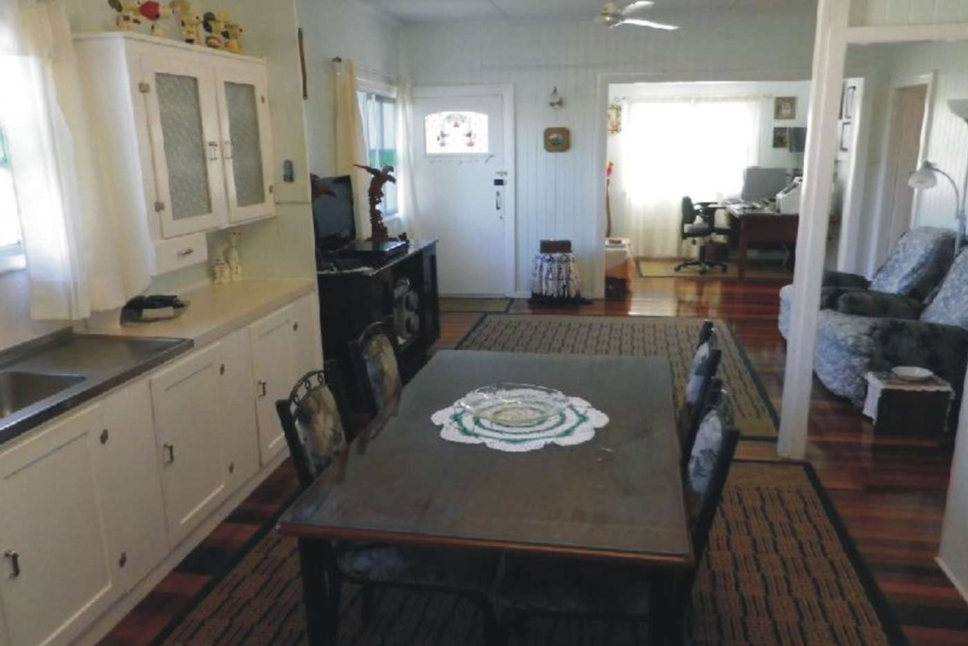 Sixth view of Homely house listing, 38 Cartwright Street, Ingham QLD 4850