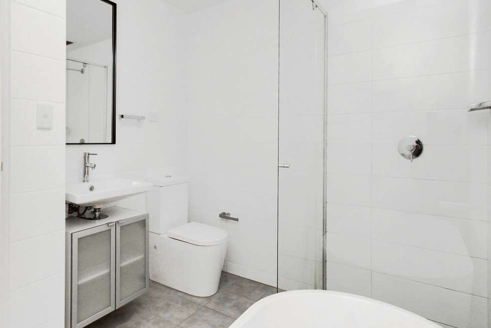 Third view of Homely apartment listing, 28/11 Bidjigal Road, Arncliffe NSW 2205