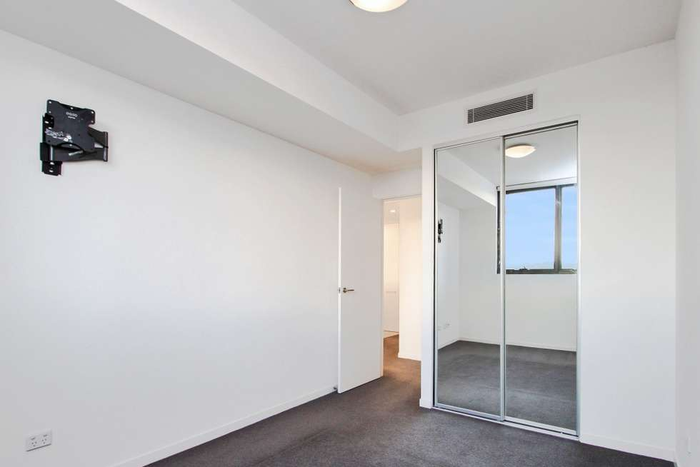Fifth view of Homely apartment listing, 28/11 Bidjigal Road, Arncliffe NSW 2205