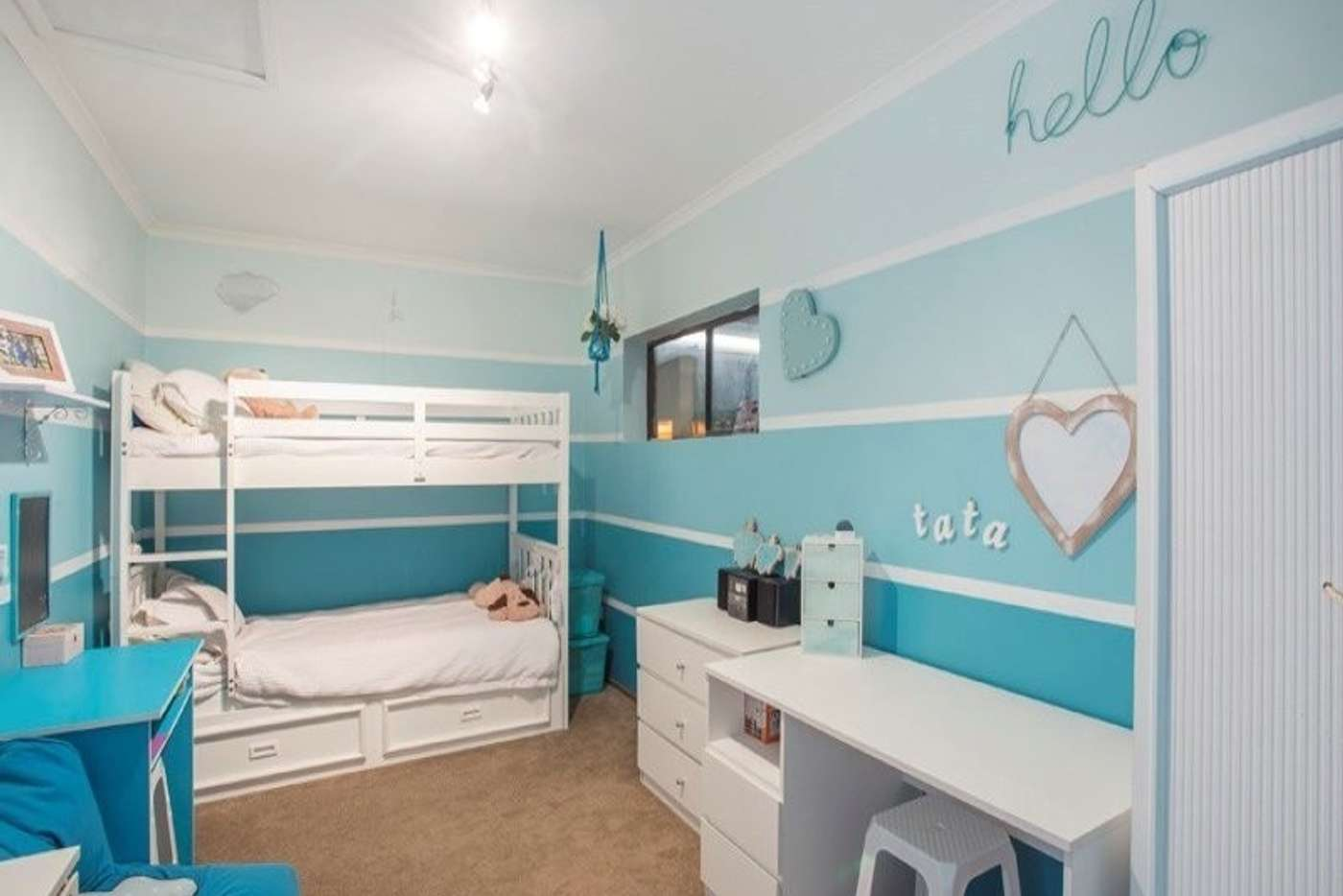 Seventh view of Homely house listing, 5 Taurus Spur, Narrawallee NSW 2539