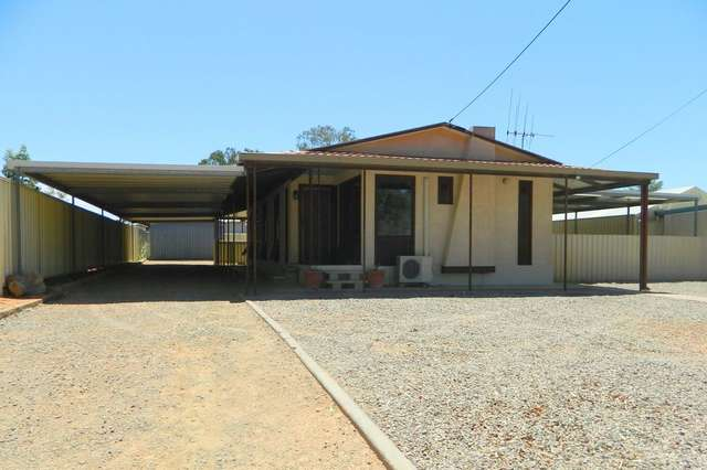 14 Mellor Street, Port Augusta West SA 5700