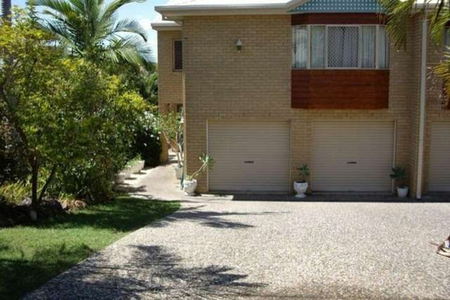 2/34 Forbes Avenue, Frenchville QLD 4701