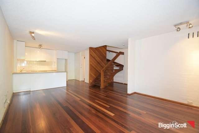 89A Park Street, South Melbourne VIC 3205