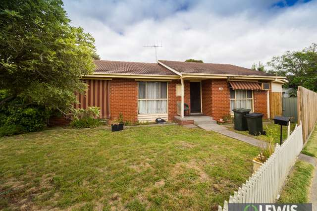 19 Childers Crescent, Coolaroo VIC 3048