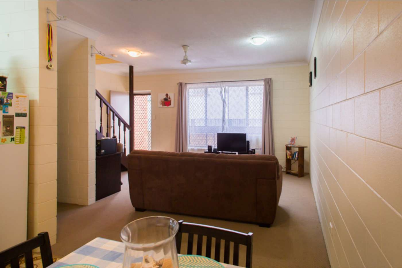Sixth view of Homely flat listing, 2/16 Cowley Street, West End QLD 4810