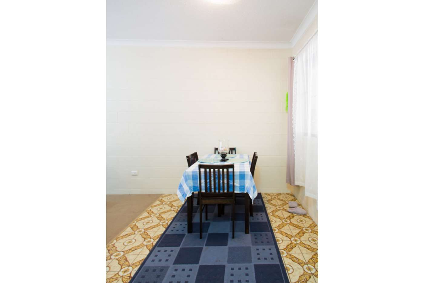 Seventh view of Homely flat listing, 2/16 Cowley Street, West End QLD 4810