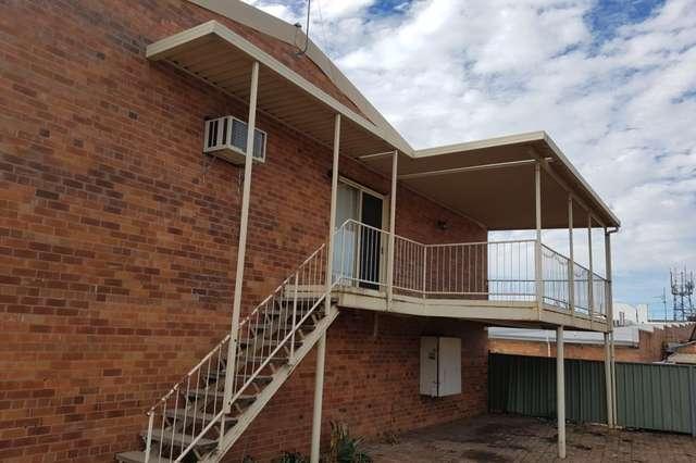 6/55 Elgin Street, Gunnedah NSW 2380