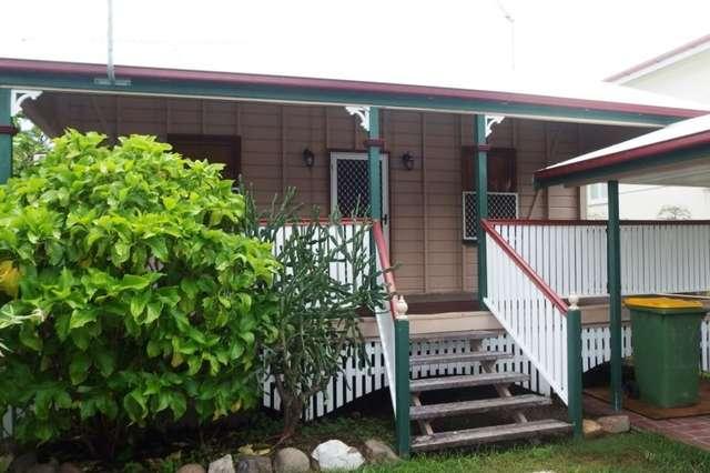 11 Seventh Street, Railway Estate QLD 4810