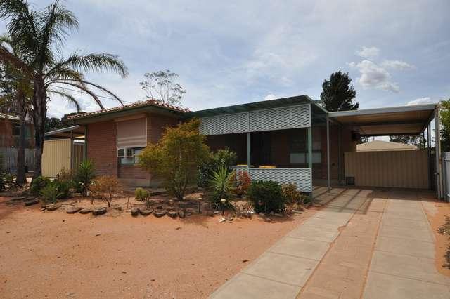 69 Seaview Road, Port Augusta SA 5700