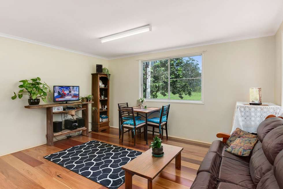 Second view of Homely house listing, 3135 Nerang-Murwillumbah Road, Natural Bridge QLD 4211