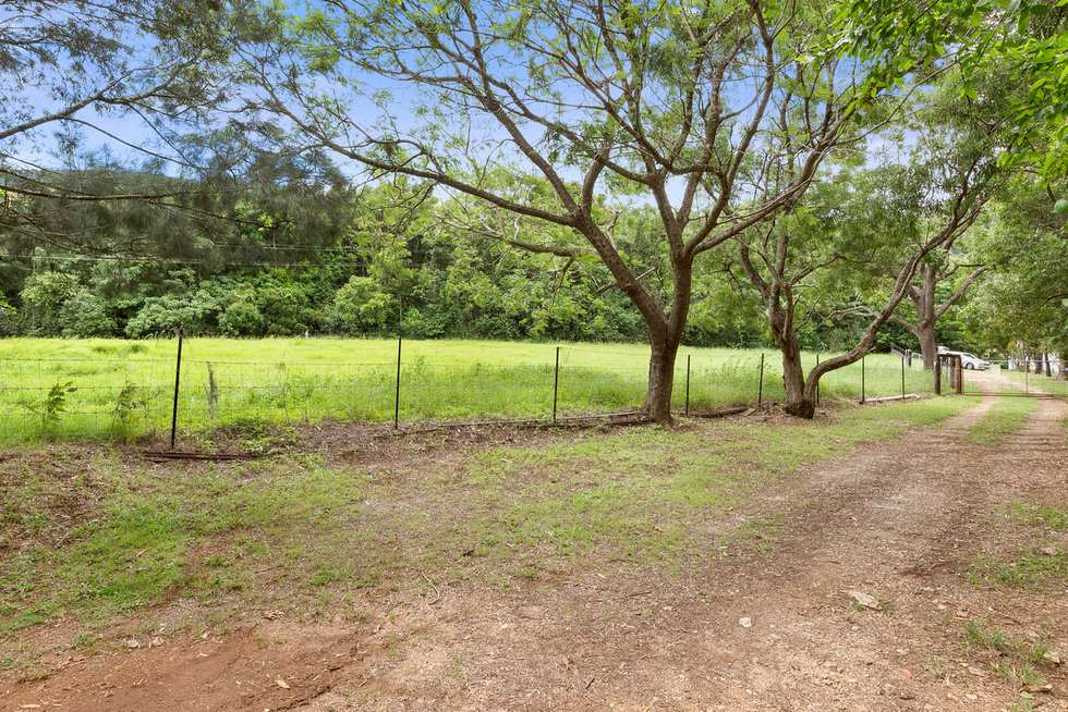 Fourth view of Homely house listing, 3135 Nerang-Murwillumbah Road, Natural Bridge QLD 4211
