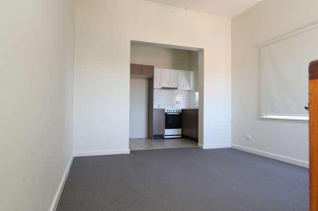 1/500 Rocky Point Road, Sans Souci NSW 2219