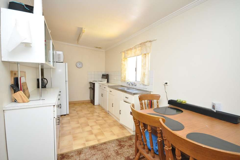 Second view of Homely house listing, 19 First Street, Quorn SA 5433