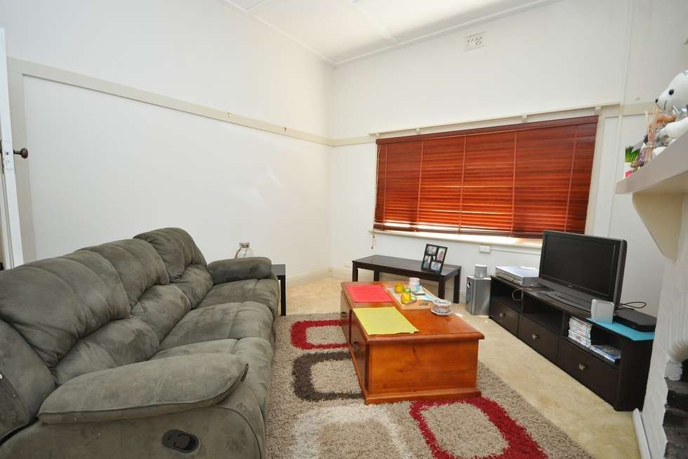 Third view of Homely house listing, 19 First Street, Quorn SA 5433
