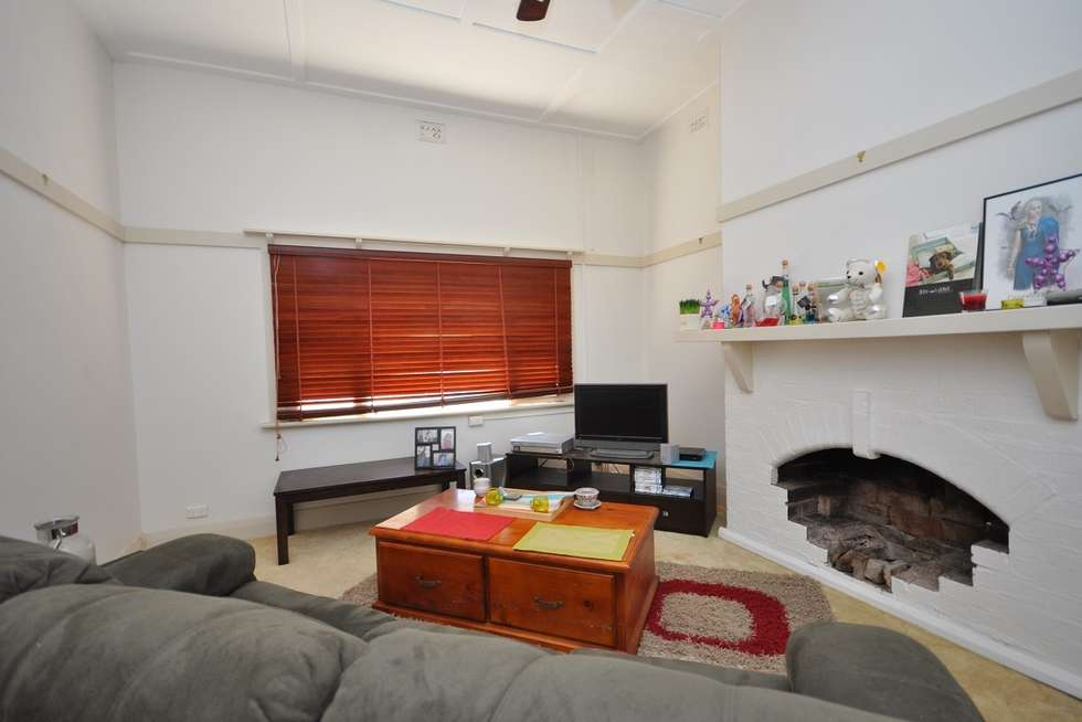 Fourth view of Homely house listing, 19 First Street, Quorn SA 5433