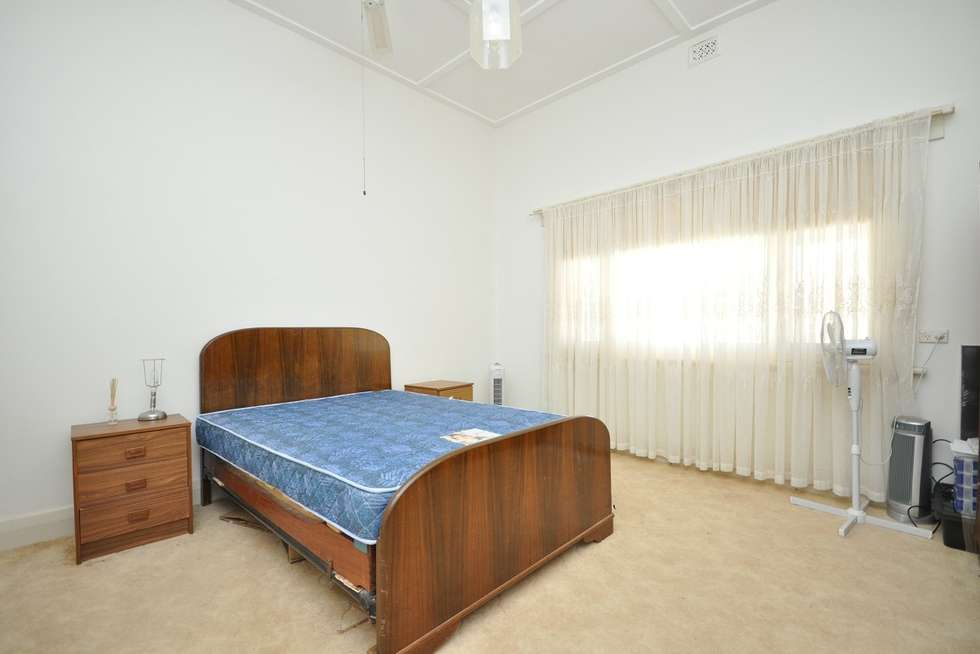 Fifth view of Homely house listing, 19 First Street, Quorn SA 5433