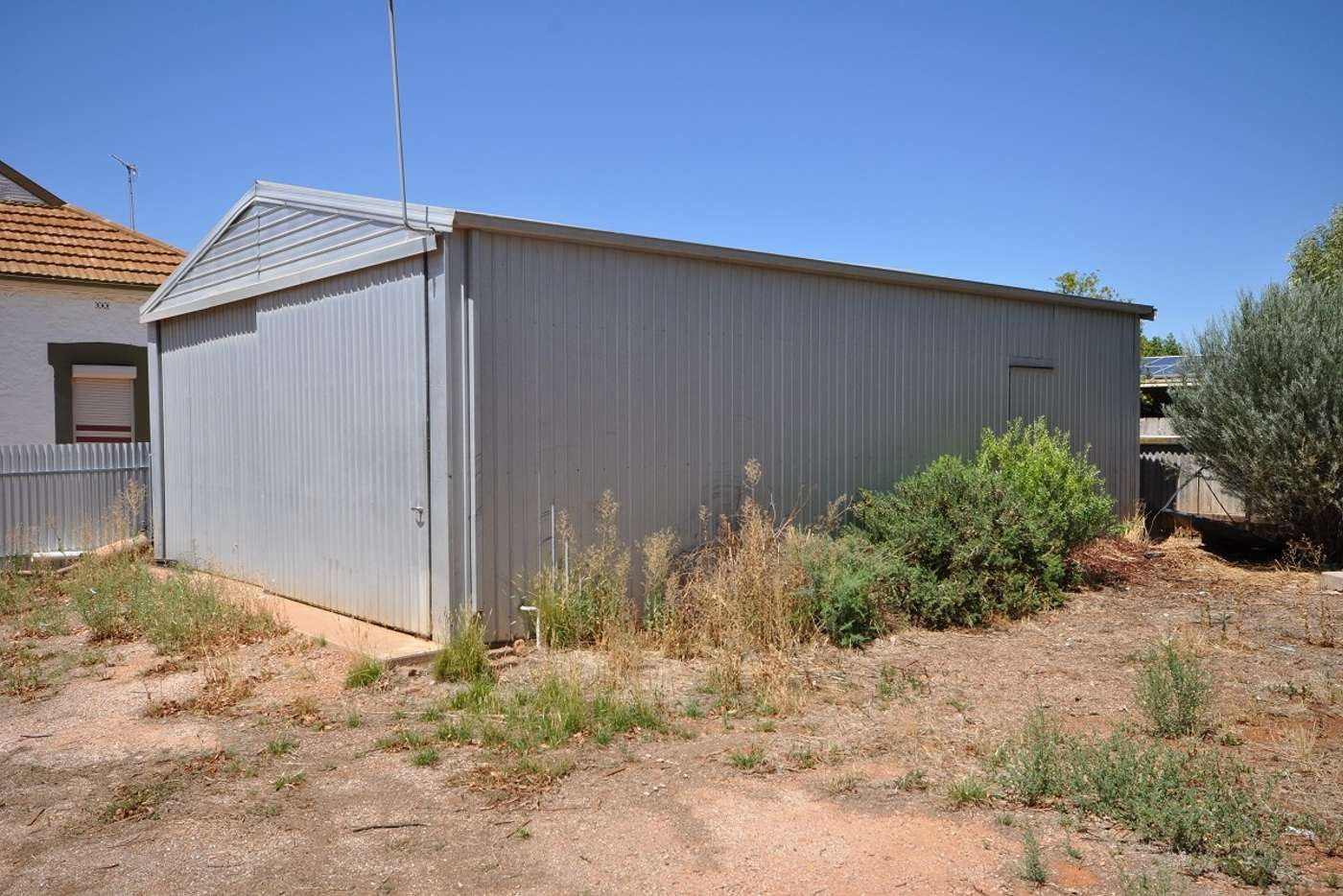 Seventh view of Homely house listing, 19 First Street, Quorn SA 5433