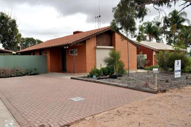 14 Waters Crescent, Port Augusta West SA 5700