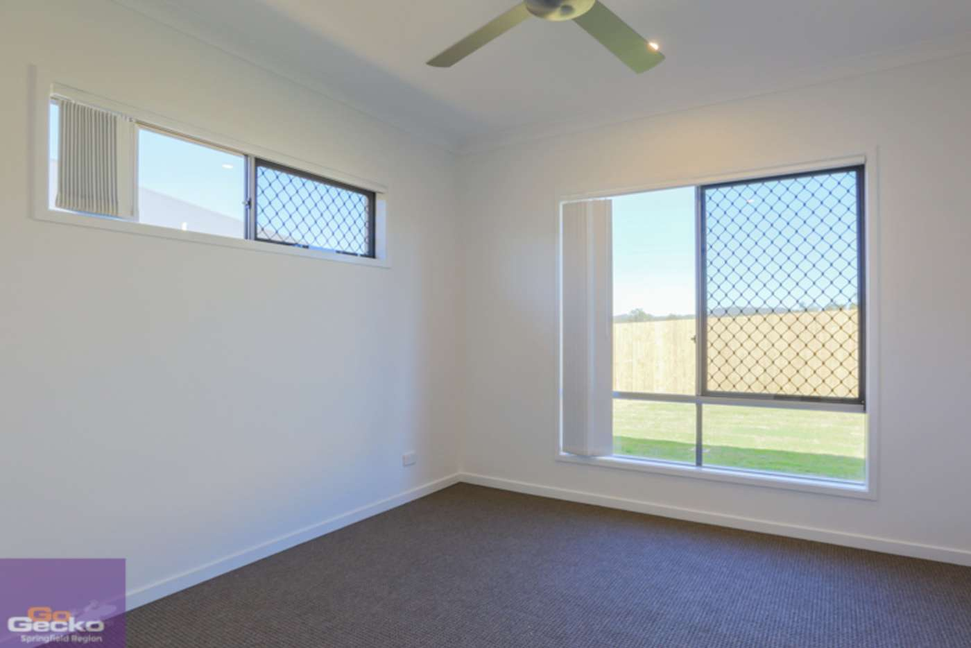 Fifth view of Homely house listing, 20 Butterfly Way, Ripley QLD 4306