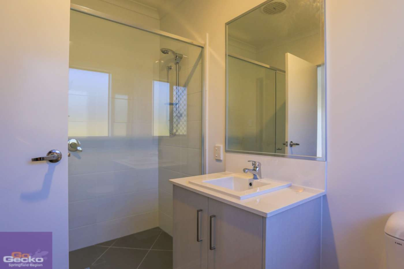 Sixth view of Homely house listing, 20 Butterfly Way, Ripley QLD 4306
