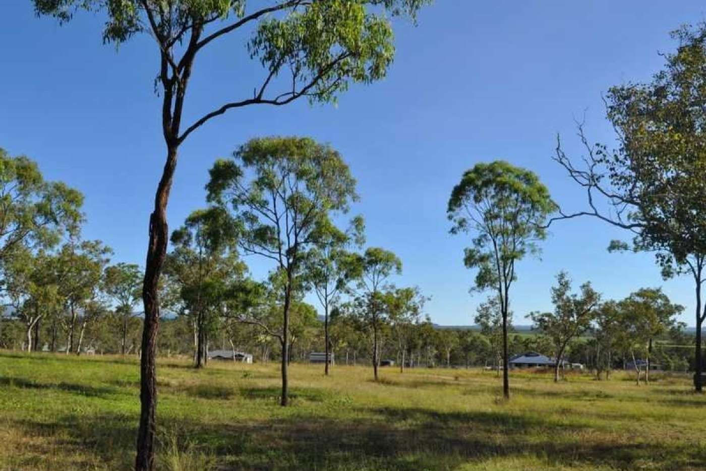 Main view of Homely residentialLand listing, LOT 61 Rozel Close, Mareeba QLD 4880