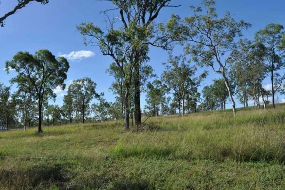 Second view of Homely residentialLand listing, LOT 61 Rozel Close, Mareeba QLD 4880