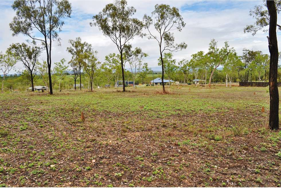 Third view of Homely residentialLand listing, LOT 61 Rozel Close, Mareeba QLD 4880