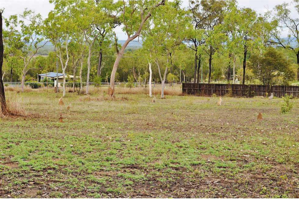 Fourth view of Homely residentialLand listing, LOT 61 Rozel Close, Mareeba QLD 4880