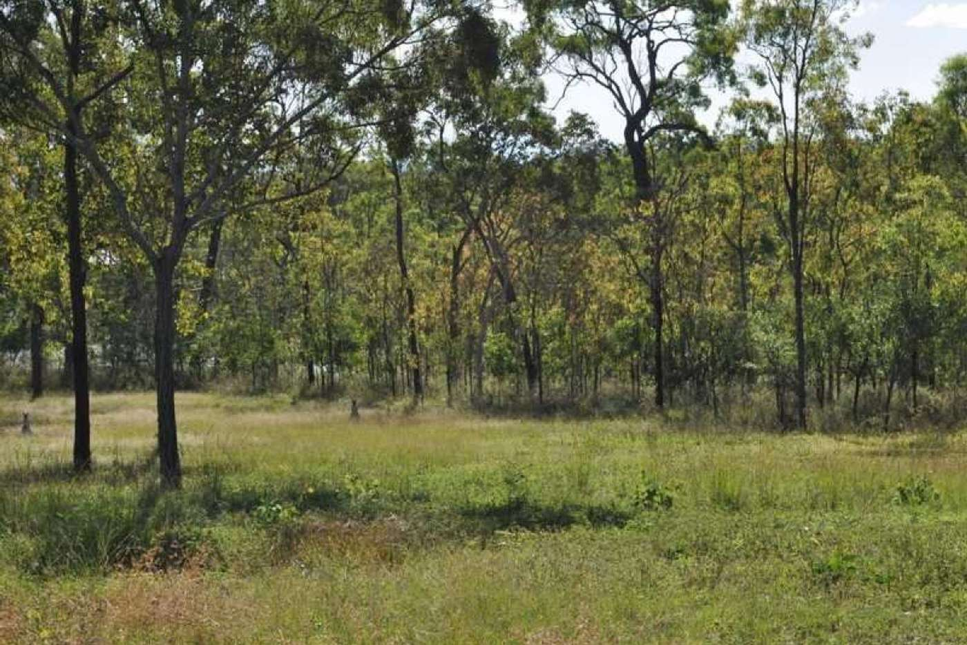 Sixth view of Homely residentialLand listing, LOT 61 Rozel Close, Mareeba QLD 4880