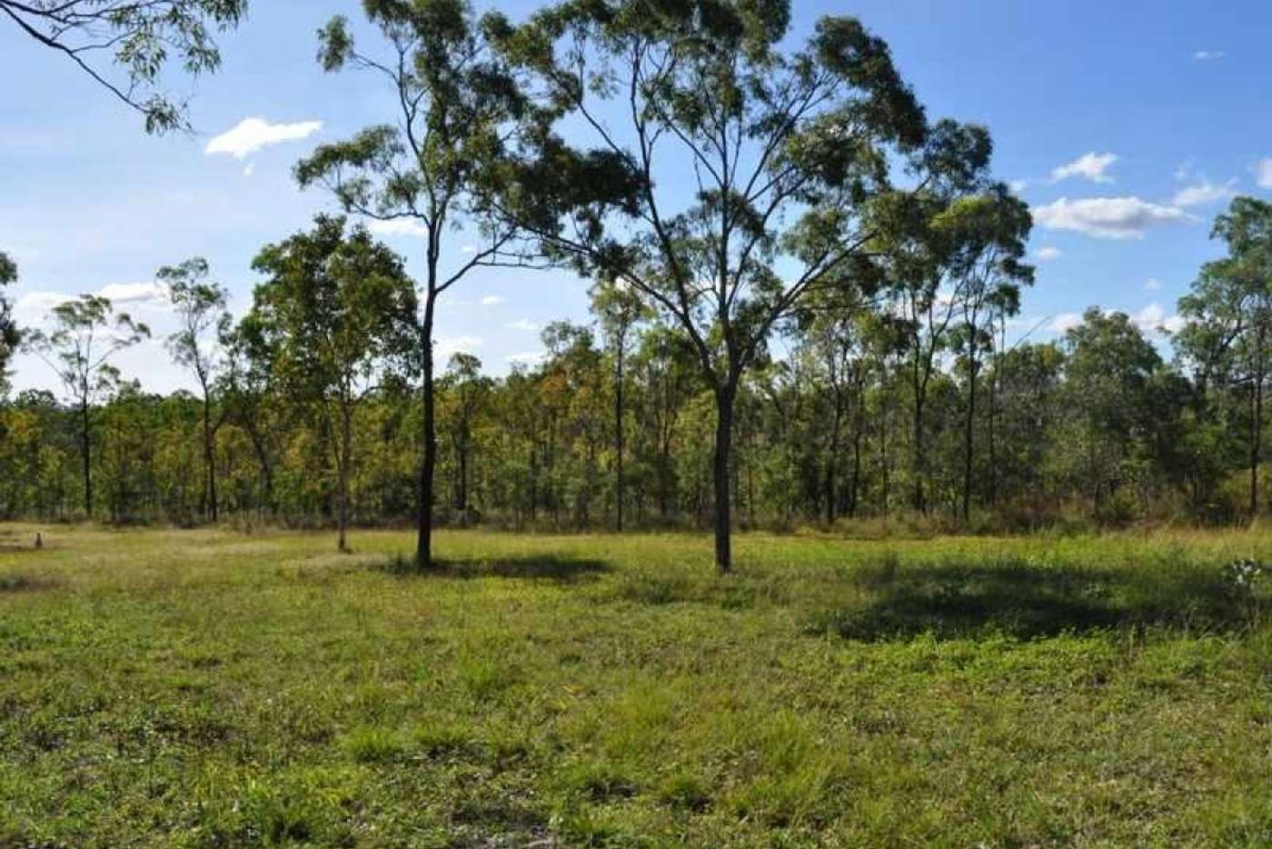 Seventh view of Homely residentialLand listing, LOT 61 Rozel Close, Mareeba QLD 4880