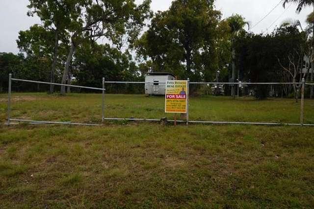 6 Macor Court, Balgal Beach QLD 4816