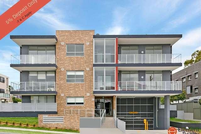 A03/14-16 Burbang Crescent, Rydalmere NSW 2116