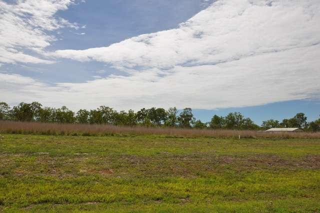 LOT 7 Brookland Estate, Mareeba QLD 4880