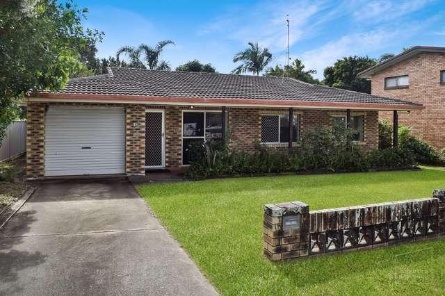 13 Allonga Street, Currimundi QLD 4551