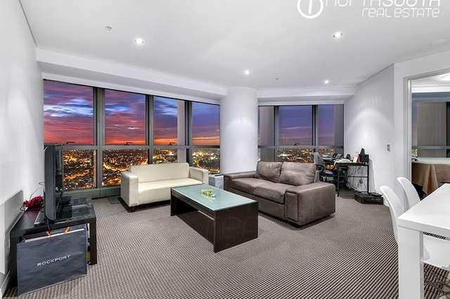 5104/43 Herschel Street, Brisbane City QLD 4000