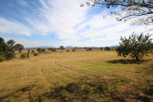 LOT 2 Mount Lindesay Highway, Veresdale QLD 4285
