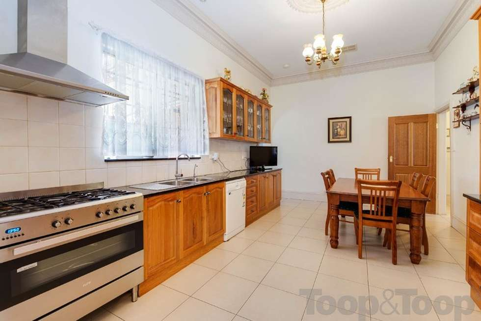 Fourth view of Homely house listing, 30 Lambert Road, Royston Park SA 5070