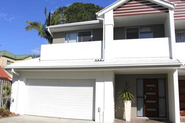 3/126 Pohlman Street, Southport QLD 4215